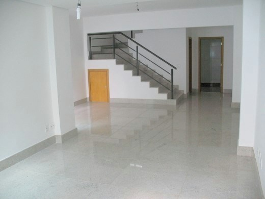 Casa de 3 dormitórios à venda em Sao Bento, Belo Horizonte - MG