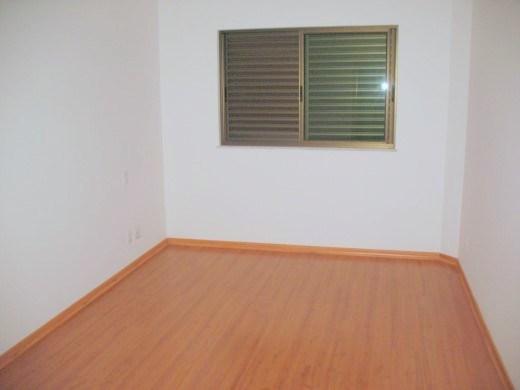 Casa de 3 dormitórios em Sao Bento, Belo Horizonte - MG