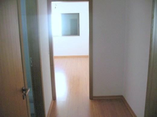 Casa de 3 dormitórios à venda em Santa Lucia, Belo Horizonte - MG