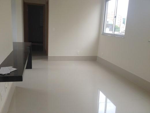 Foto 1 apartamento 2 quartos santo antonio - cod: 100145