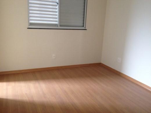 Foto 3 apartamento 2 quartos santo antonio - cod: 100145