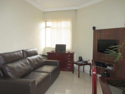 Foto 1 apartamento 2 quartos jardim america - cod: 100155