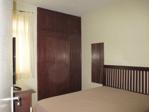 Foto 3 apartamento 2 quartos jardim america - cod: 100155