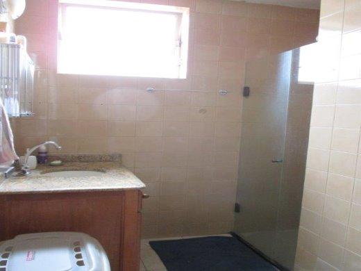 Foto 4 apartamento 2 quartos jardim america - cod: 100155