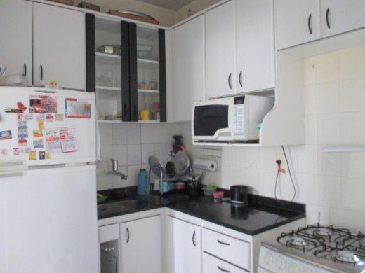 Foto 5 apartamento 2 quartos jardim america - cod: 100155