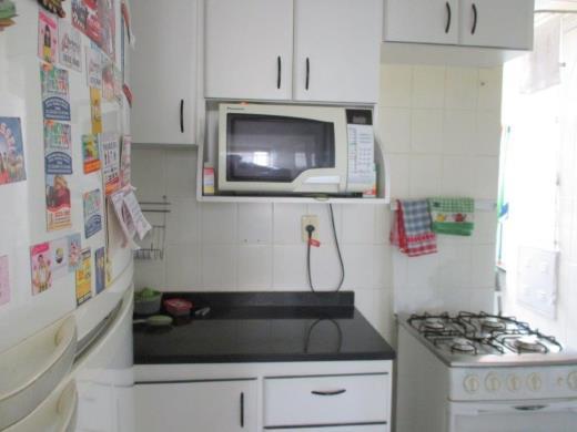 Foto 6 apartamento 2 quartos jardim america - cod: 100155