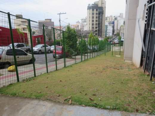Loja à venda em Gutierrez, Belo Horizonte - MG