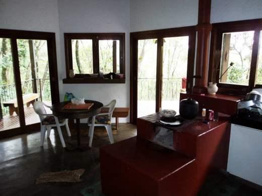 Casa Em Condominio de 1 dormitório em Cond. Pasargada, Nova Lima - MG