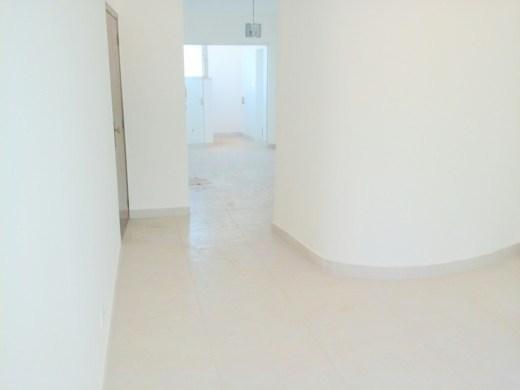 Cobertura de 3 dormitórios em Luxemburgo, Belo Horizonte - MG