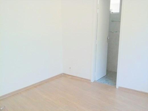 Cobertura de 3 dormitórios em Cidade Jardim, Belo Horizonte - MG