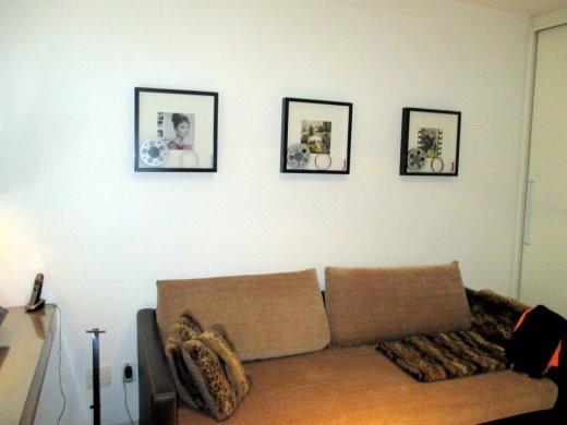 Foto 6 casa 5 quartos santa lucia - cod: 100361