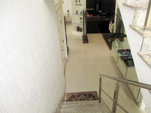 Foto 8 casa 5 quartos santa lucia - cod: 100361