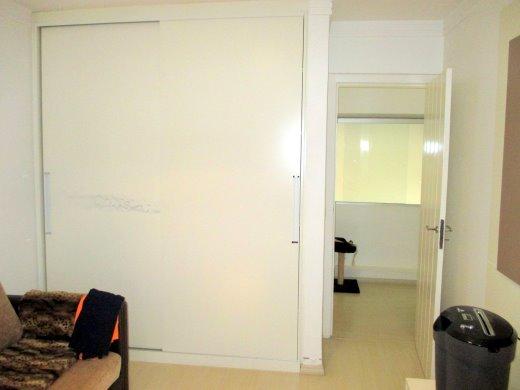 Foto 15 casa 5 quartos santa lucia - cod: 100361