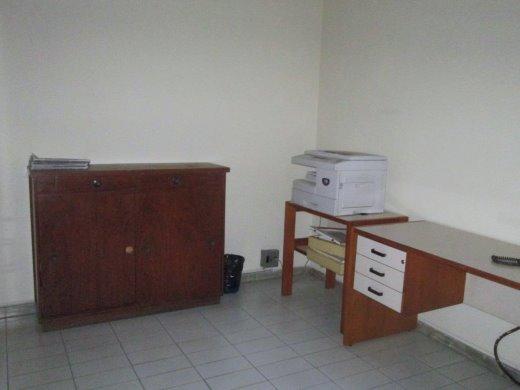 Predio à venda em Gutierrez, Belo Horizonte - MG
