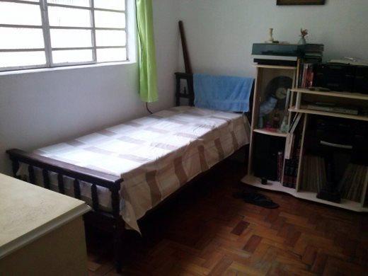 Casa de 3 dormitórios em Salgado Filho, Belo Horizonte - MG