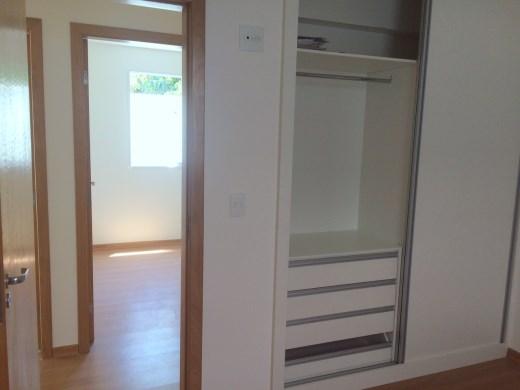 Cobertura de 3 dormitórios à venda em Sion, Belo Horizonte - MG