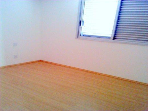 Cobertura de 2 dormitórios em Prado, Belo Horizonte - MG