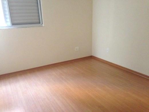 Cobertura de 2 dormitórios à venda em Sion, Belo Horizonte - MG