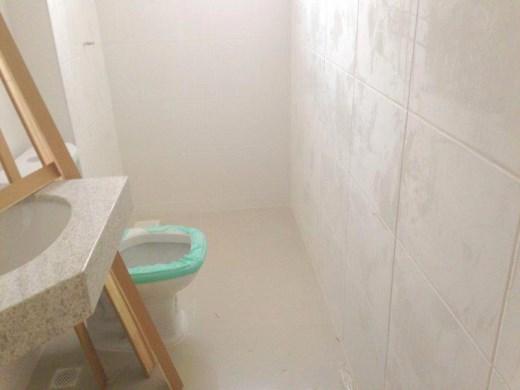 Apto de 2 dormitórios à venda em Cruzeiro, Belo Horizonte - MG