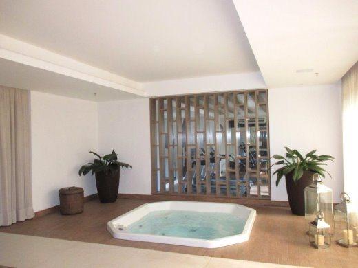 Foto 6 apartamento 1 quarto cidade jardim - cod: 100541
