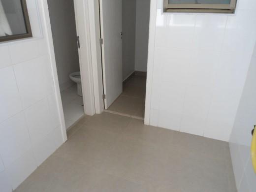 Foto 2 apartamento 4 quartos sion - cod: 100567