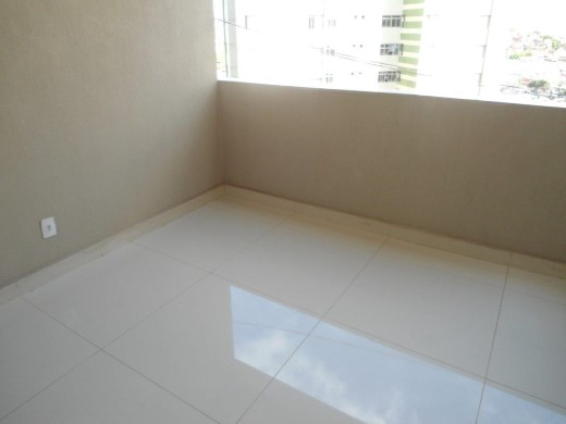 Foto 3 apartamento 4 quartos sion - cod: 100567