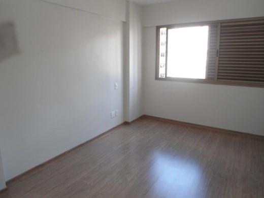 Foto 4 apartamento 4 quartos sion - cod: 100567