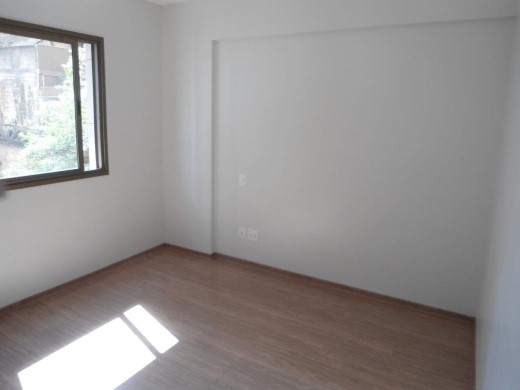 Foto 6 apartamento 4 quartos sion - cod: 100567