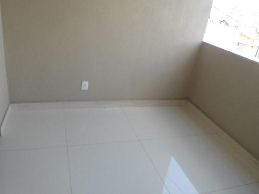 Foto 7 apartamento 4 quartos sion - cod: 100567