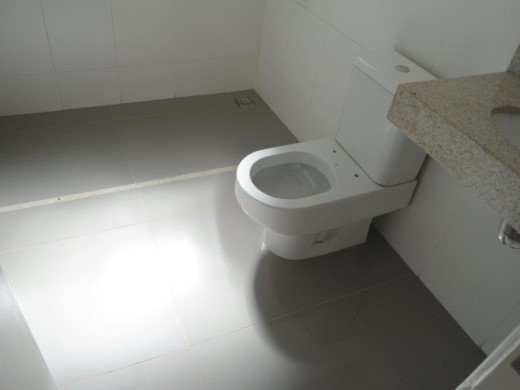 Foto 8 apartamento 4 quartos sion - cod: 100567