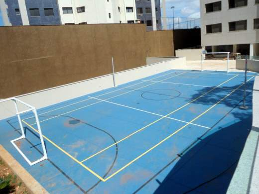 Foto 11 apartamento 4 quartos sion - cod: 100567