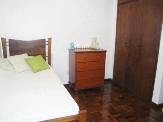 Apto de 2 dormitórios à venda em Santa Lucia, Belo Horizonte - MG