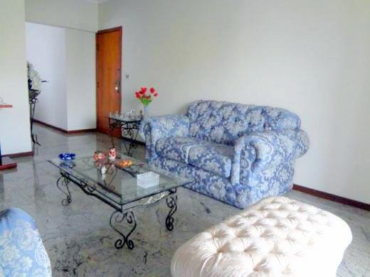 Foto 2 apartamento 4 quartos sion - cod: 100627