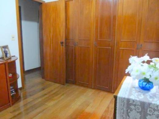 Foto 7 apartamento 4 quartos sion - cod: 100627