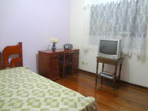 Foto 9 apartamento 4 quartos sion - cod: 100627