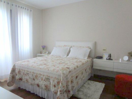 Foto 10 apartamento 4 quartos sion - cod: 100627