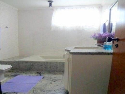 Foto 13 apartamento 4 quartos sion - cod: 100627