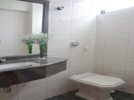 Foto 14 apartamento 4 quartos sion - cod: 100627