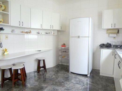 Foto 15 apartamento 4 quartos sion - cod: 100627