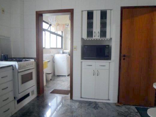 Foto 16 apartamento 4 quartos sion - cod: 100627