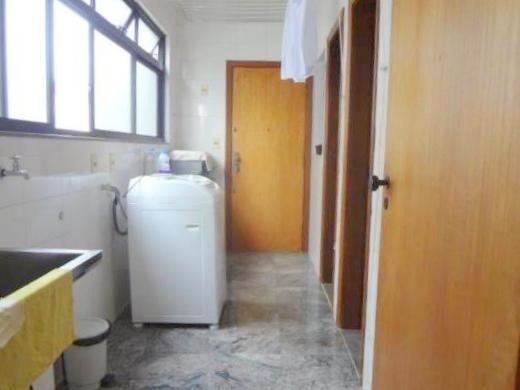 Foto 17 apartamento 4 quartos sion - cod: 100627