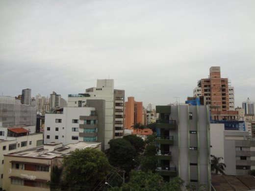 Foto 18 apartamento 4 quartos sion - cod: 100627