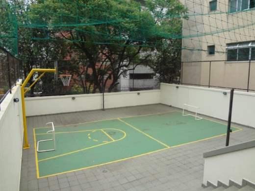 Foto 19 apartamento 4 quartos sion - cod: 100627