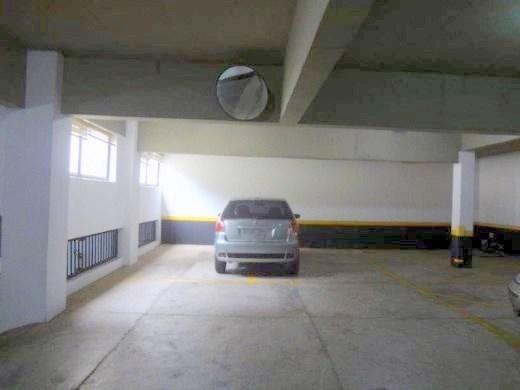 Foto 20 apartamento 4 quartos sion - cod: 100627