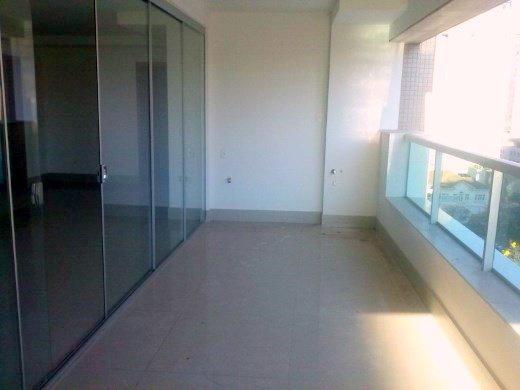 Foto 4 apartamento 4 quartos funcionarios - cod: 100641