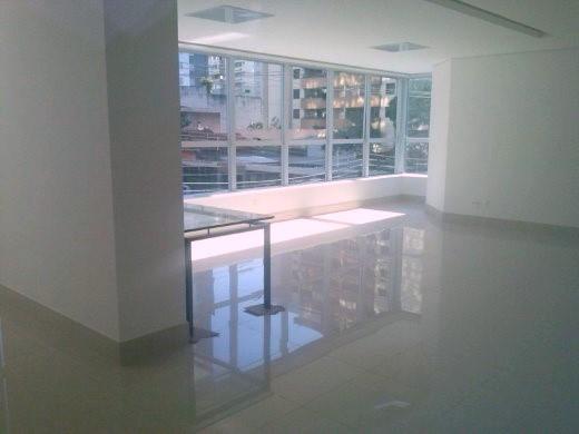Foto 5 apartamento 4 quartos funcionarios - cod: 100641