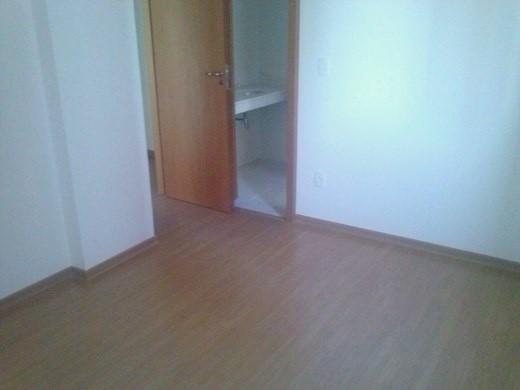 Foto 6 apartamento 4 quartos funcionarios - cod: 100641