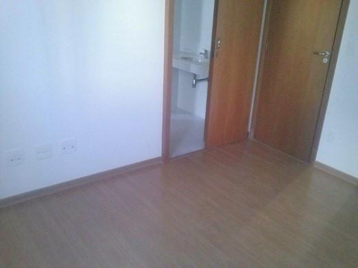 Foto 7 apartamento 4 quartos funcionarios - cod: 100641