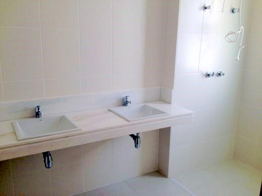 Foto 8 apartamento 4 quartos funcionarios - cod: 100641