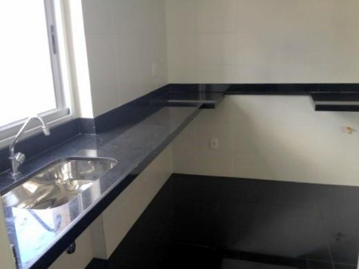 Foto 9 apartamento 4 quartos funcionarios - cod: 100641